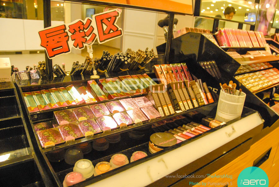 24-01-Paju-Skin-Anniversary-(Beauty-Town)-(14)_resize.jpg