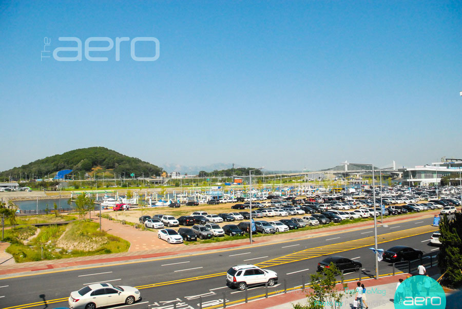 24-03-Hyundai-Premium-Outlets-in-Gimpo-(5)_resize.jpg