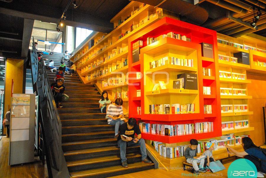 24-02-Paju-Book-City-(11)_resize.jpg
