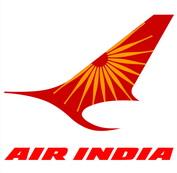 Air-India-Logoooooo.jpg