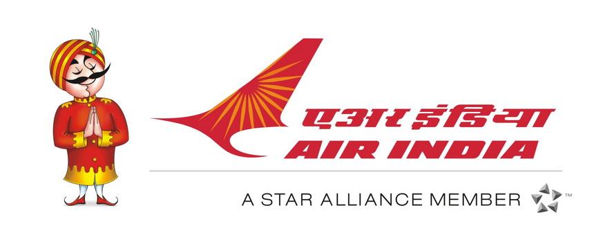 air-india-logo.jpg