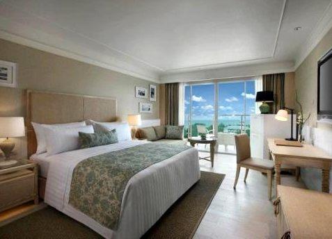 amari_hua_hin_hotel_hua_hin_room.jpg