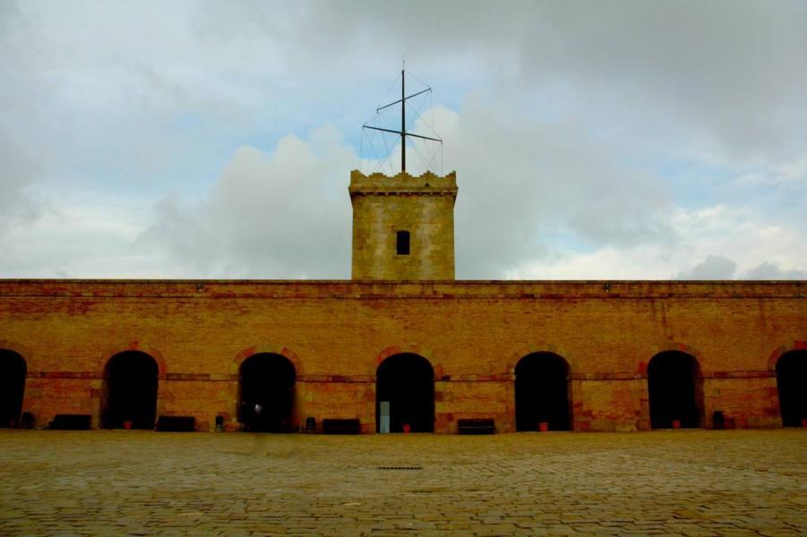 castell de Montjuic.jpg