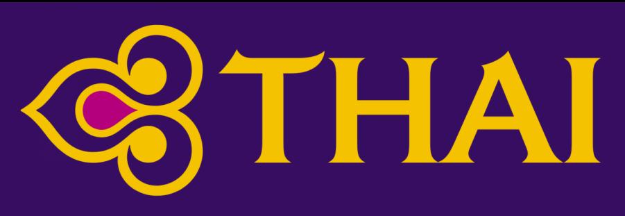 Thai_Airways_Logo.png