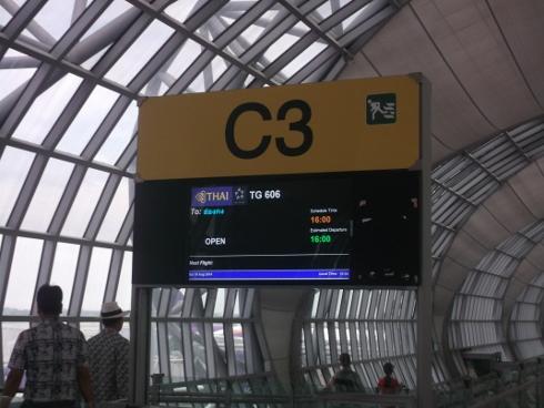 DSCF7869 (490x368).jpg