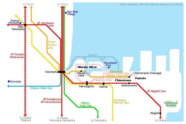 Minatomirai Orientation 01.jpg