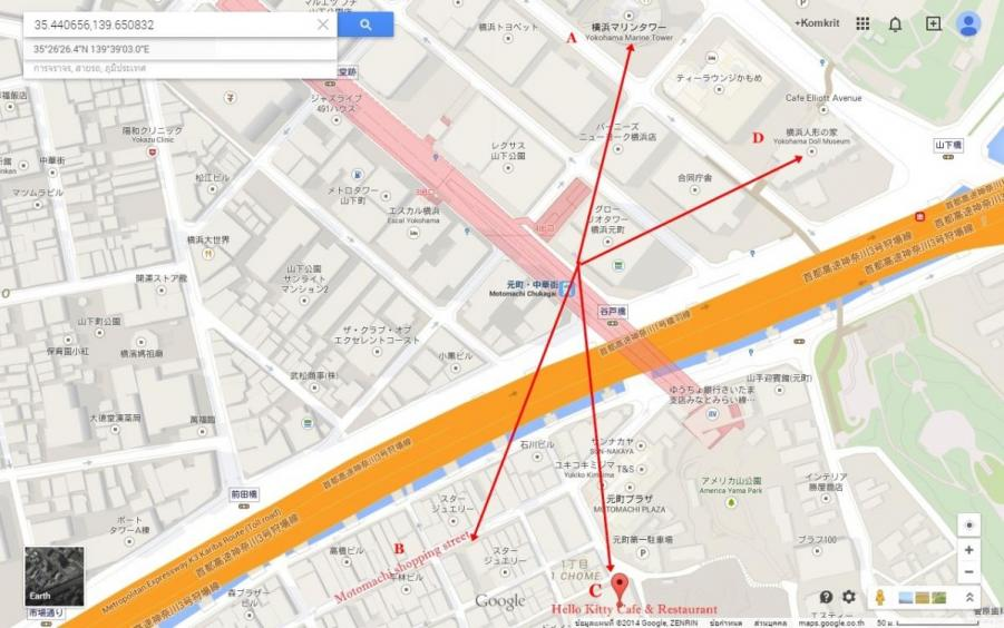 Motomachi map locations.jpg