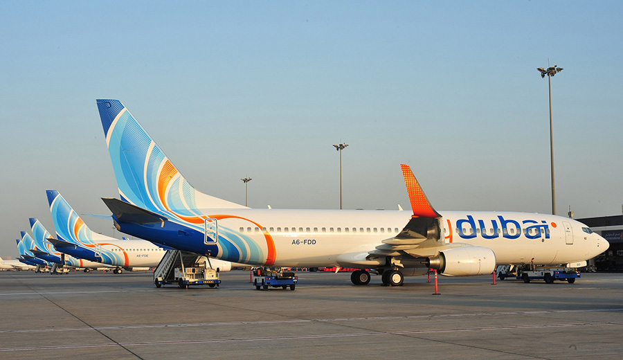 Row of aircraft at gate copy.jpg
