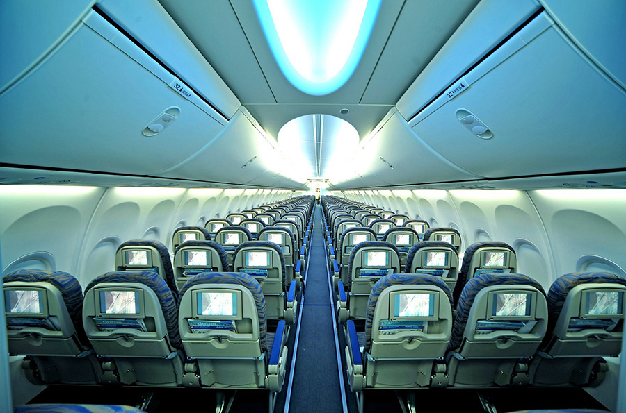 Economy Class cabin showing Boeing Sky Interior copy.jpg