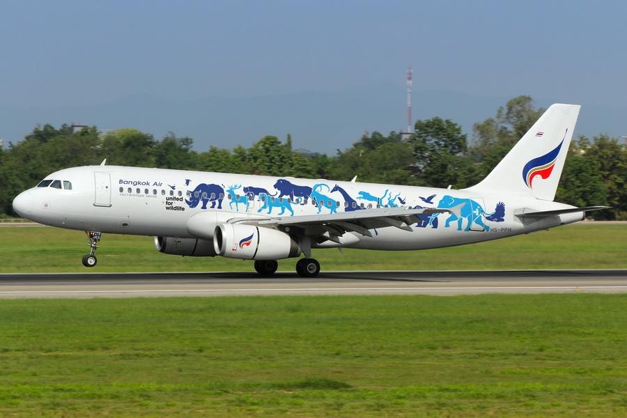 Bangkok Airways United for Wildlife  Livery.jpg