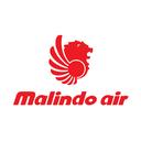 malindo-air-vector-logo.png