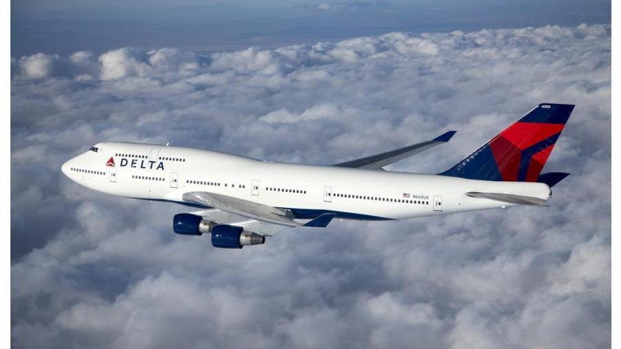 Boeing 747-400_0.jpg
