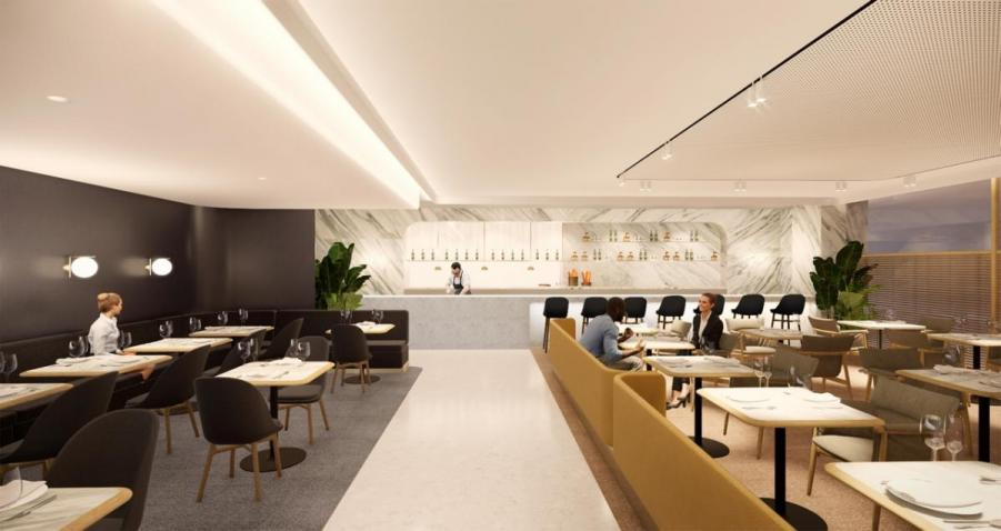 Singapore First Lounge - Dining Area (Copy).jpg
