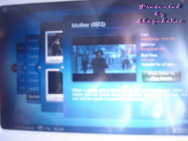 DSC00799_resize.jpg