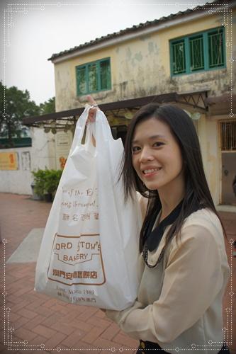 Macau35 - 2010_11_29.JPG