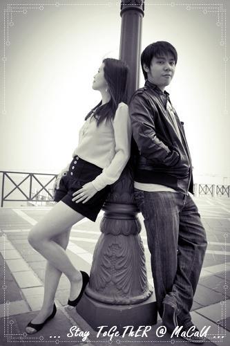 Macau52 - 2010_11_29.JPG