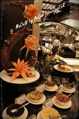 MaCau - Grand Buffet12.JPG