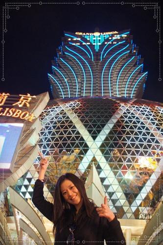 Macau23 - 2010_11_28.JPG