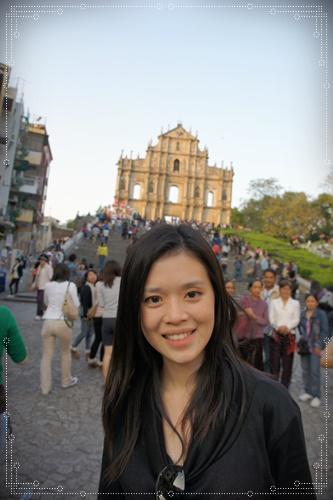 Macau04 - 2010_11_28.JPG