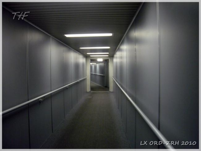 LX ORD-ZRH135.JPG