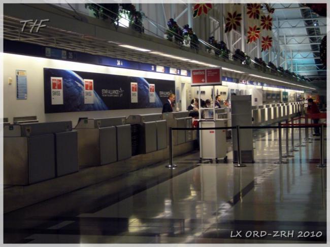 LX ORD-ZRH124.JPG