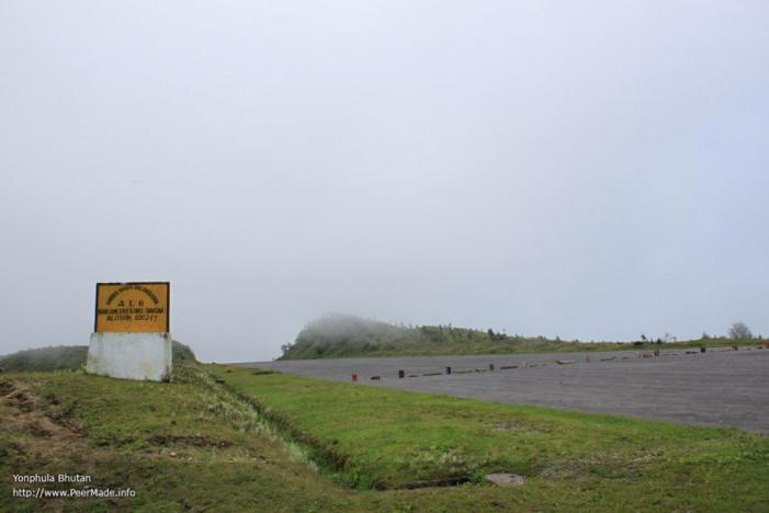The High Altitude Airport at Yonphula.-2375.jpg
