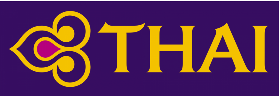 Thai-Airways-logo.png