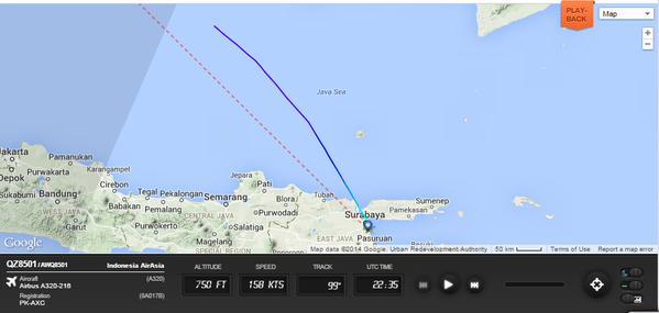 QZ8501.jpg
