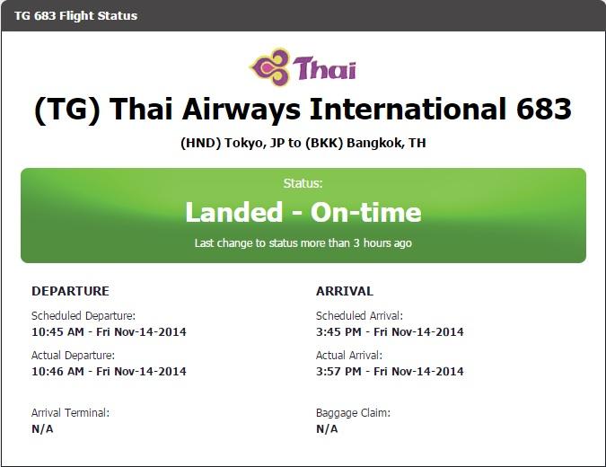 TG683 14 Nov  landed on-time.jpg