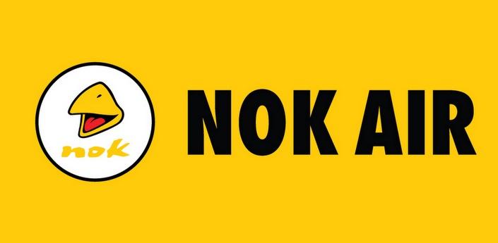 nokair-logo.jpg