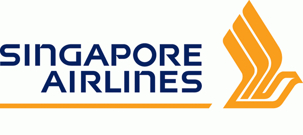 singapore-airlines-logo.png