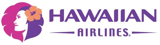 hawaiianairlineslogo.jpg
