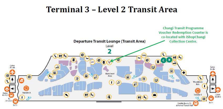 t3-transit.png