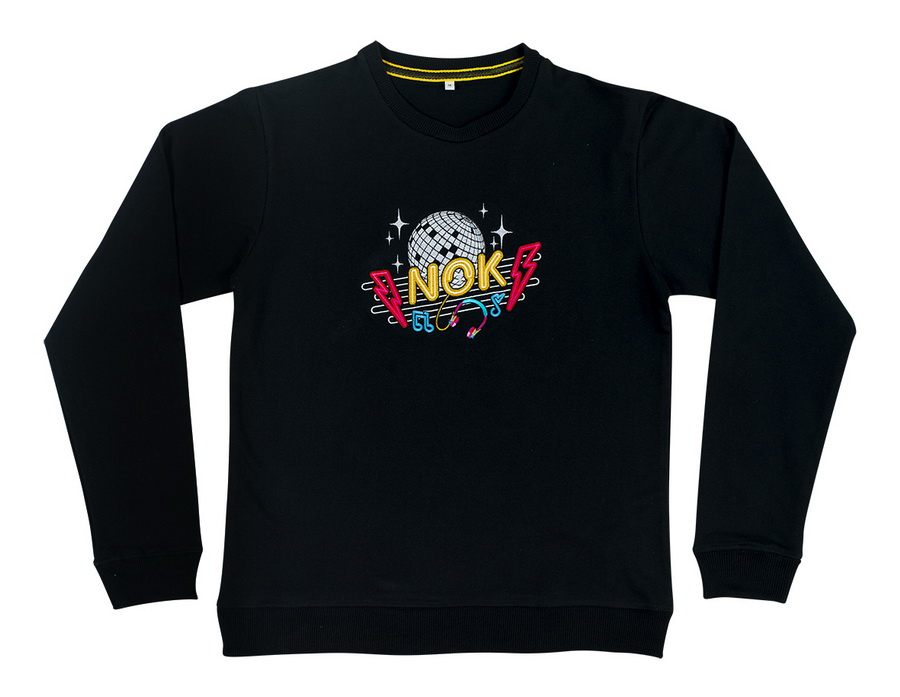 NOK RETRO PARTY SWEATER copy.jpg