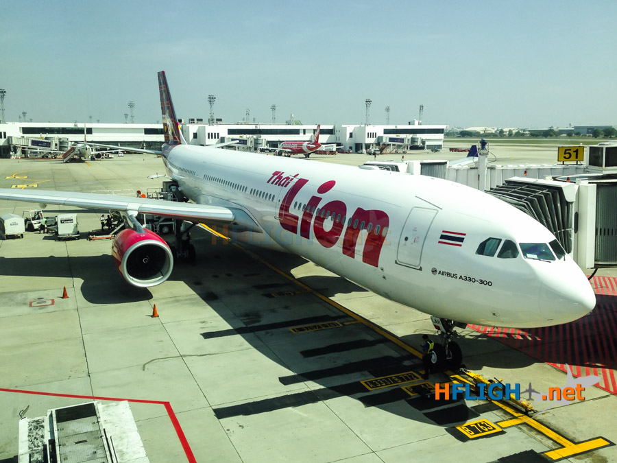 Thai Lion 330 (7).jpg