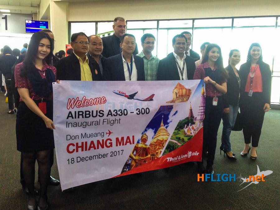 Thai Lion 330 (5).jpg