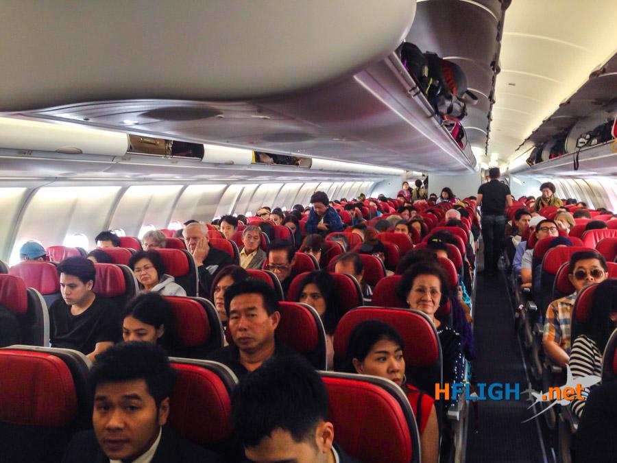Thai Lion 330 (9).jpg