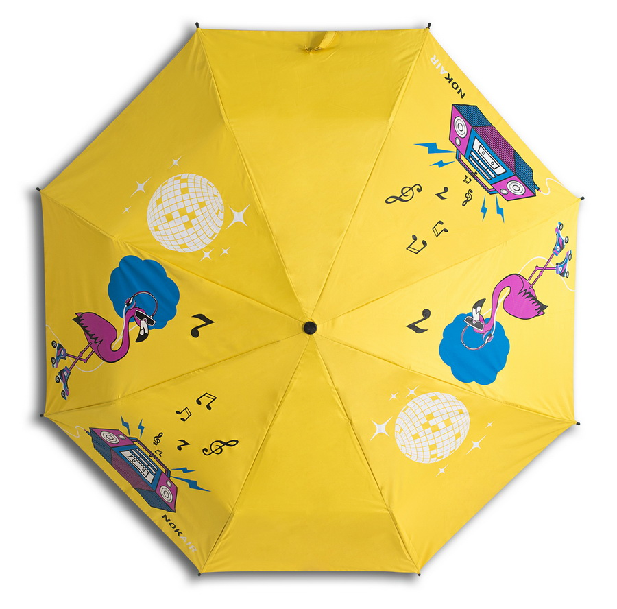 NOK RETRO UMBRELLA_Y copy.jpg
