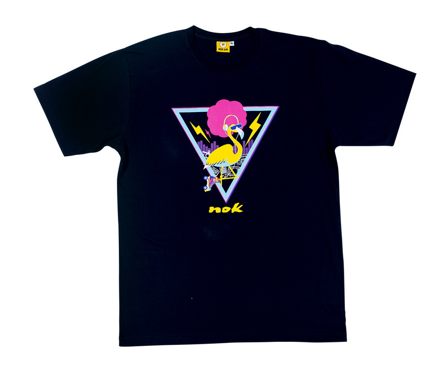 NOK RETRO PARTY TEE_B copy.jpg