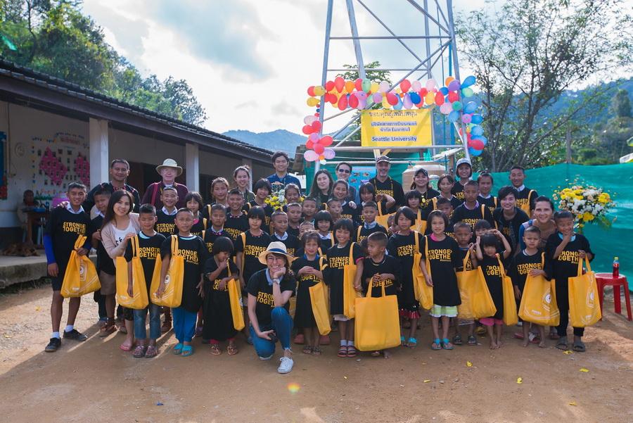 CSR Water Drilling for Kids.jpg