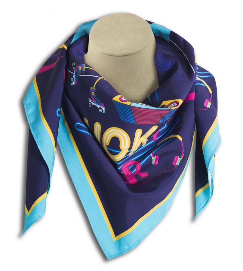 NOK RETRO PARTY SCARF copy.jpg