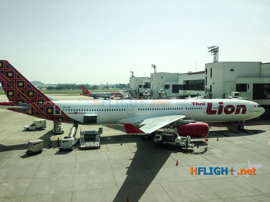 Thai Lion 330 (4).jpg