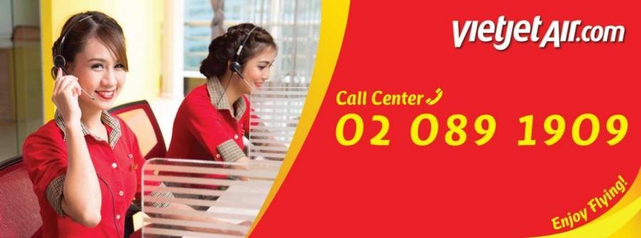 web_baner_call_center-01.jpg