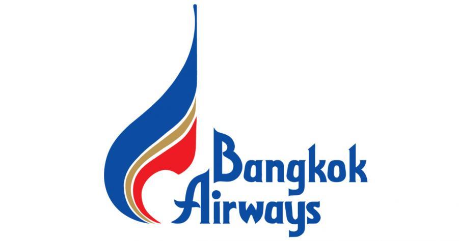 pg-logo-facebook.jpg