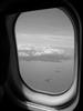 ส่องเครื่องบินที่ HND 5/11/2011 กันครับ - last post by NST737