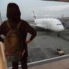 บินเดี่ยวเที่ยวสิงคโปร์  ตามรอย MV กิกิ ภาค2 - last post by BabyGrandmom