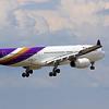 มินิรีวิว : กลับกรุงเทพอีกครั้งกับนก บนเครื่องเดิมๆที่ไม่เหมือนเดิม - last post by A330