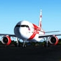 Base of our - last post by A340-500
